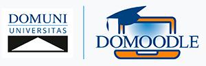 International Dominican University